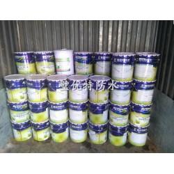 山东哪家951聚氨酯防水涂料供应商可靠——