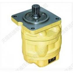 CBG2100D,CBG2100DA,齿轮泵