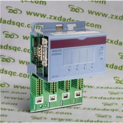 供应   A06B-6081-H101 品质卓越 专业实惠