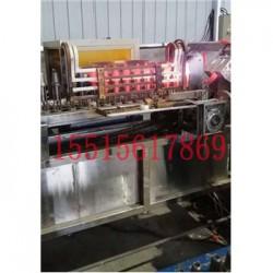 优质好用的截齿等离子堆焊设备供应商