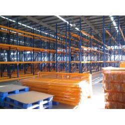 上海黄浦区重型货架批发价格多少钱,喜多工