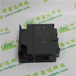 供应模块IC697CMM799RR以质量求信誉