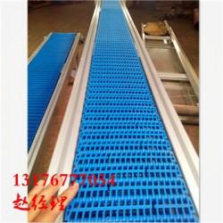 青岛市铝型材输送机/工业流水线设计