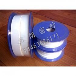 聚四氟乙烯弹性带每公斤价格