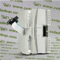 仲鑫达专业十三年销售3BSE042238R2品质卓越