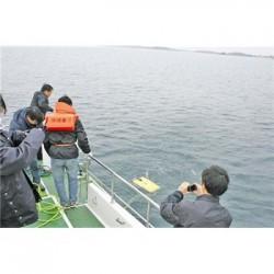 九江市水下物品打捞公司 怎么收费