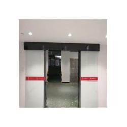 广州市自动感应门、批发、安装