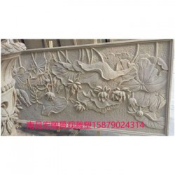 九江玻璃钢泡沫卡通雕塑好看吗