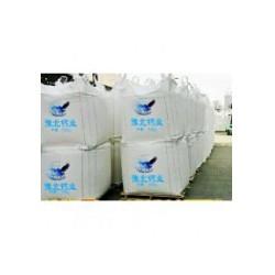 防水工程氢氧化钙 招商中