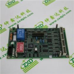 供应模块IC697ALG320以质量求信誉