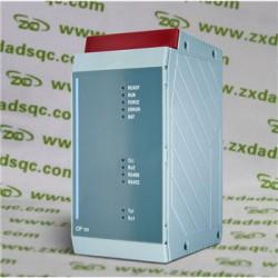 供应   A16B-2202-0401        品质