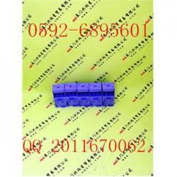 6FC5357-0BY33-0AE0底价出售