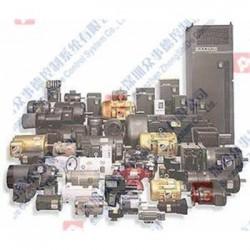 深圳市OETL-800K3伺服控制器操作