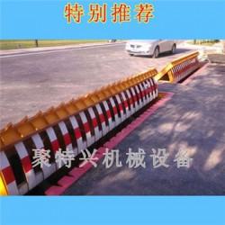 江西萍乡液压路障机支持订制