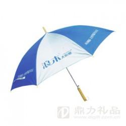 【合肥广告伞】合肥礼品伞|合肥天堂伞批发