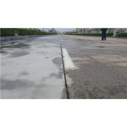 舞钢市路面修补料-聚合物抗裂砂浆价格对比