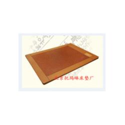 超长波纳瑙红外线床垫、钍尔玛琳沙发垫价格、锗玉石床垫结合疗法