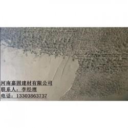 高强聚合物砂浆濮阳市正 品包邮