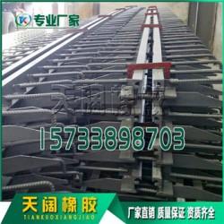 佳木斯市伸缩缝公路桥梁用:郭经理报价欢迎