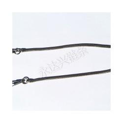 永达五金链厂专业供应首饰链-手袋链低价批