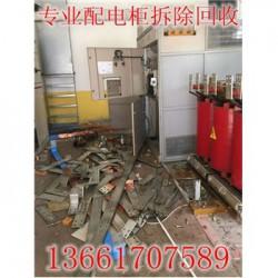 苏州钱江变压器回收二手变压器回收
