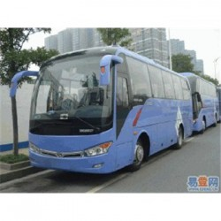 郑州到龙泉大巴车,郑州到龙泉大巴发车时刻