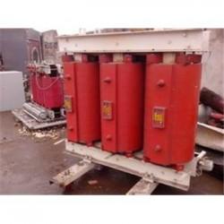 南京雨花变压器回收南京雨花变压器回收地址