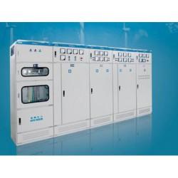 高压配电柜厂家, 江苏常明电力设备,长治高