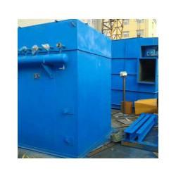 单机除尘器-质优价廉-供应