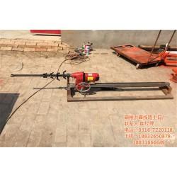 小型水钻顶管机价格|洪鑫(在线咨询)|小型顶