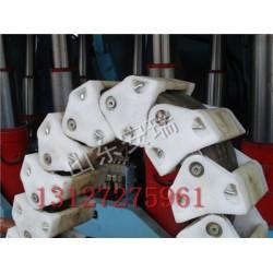 矿用电缆夹板厂家,各规格型号电缆夹板价格/图片