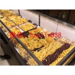 大庆市龙凤区哪里有卖琥珀蜜蜡的?哪里有蜜