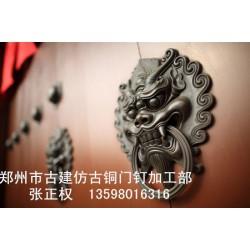 畅销兽头在郑州有售_江西兽头