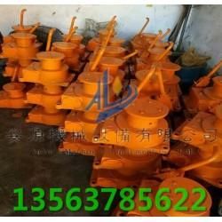 涡轮卷筒|120型蜗轮卷筒 |手动蜗轮张紧器
