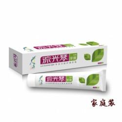 由专业人士为您推荐品牌好的牙膏,哪种牙膏