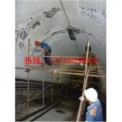 南京市补漏施工-质量保证