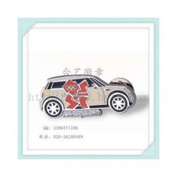 广州徽章制作,广州胸章制作,徽章厂家供应