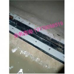济宁市水池堵漏单位-带水堵漏