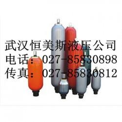 武汉恒美不二越马达P-UL-06A-200W