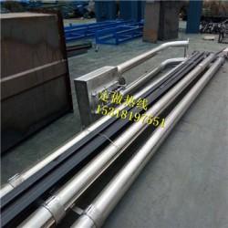 威海盛产管链输送机粉末输送机
