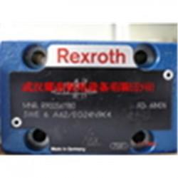R900334105 DBDA6K18/315V