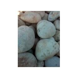 鹅卵石景观_信阳鹅卵石_腾龙石材