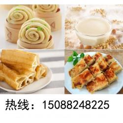 凌翔餐饮培训值得信赖_石锅鱼培训价格_金华