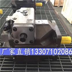 采购柱塞泵L10VSO100DRG/31L-VPA12N00