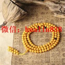 武汉市黄陂区哪里有卖琥珀蜜蜡的?哪里有蜜