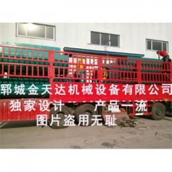 保定肥牛油加工设备炼牛油锅厂家价格促销