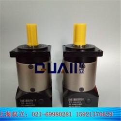 上海权立PLF90-L1伺服减速机 精密齿轮箱 伺