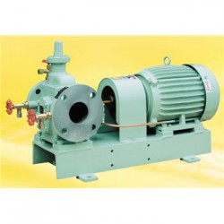 TAIKO大晃齿轮泵HG系列VG-80水泵VG-90,齿