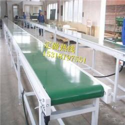 阳泉进口品质输送机上海皮带输送机