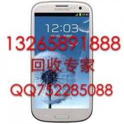 公司收购华为nova手机LCD显示屏幕